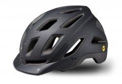 E-Bike Helme