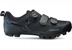 Clickpedal Schuhe